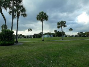 What To Do In Margate Fl (Broward County)